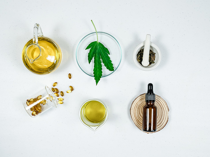 Why Cbd Oil Becomes Popular Among Pet Lovers